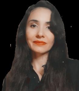Адвокат Полит Марианна