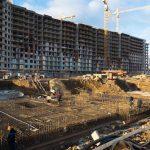 Фонд защиты прав  дольщиков сможет распоряжаться квартирами